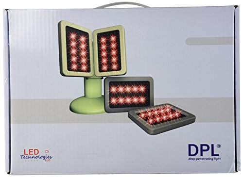 DPL-Deep-Penetrating-Light-Therapy-0