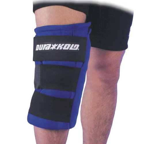 DonJoy-DuraKold-Cold-Therapy-Arthroscopic-Knee-Wrap-0