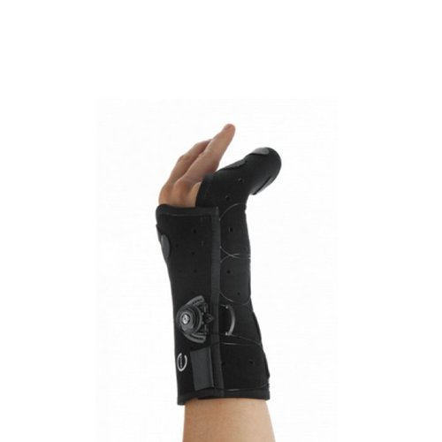 DonJoy-Exos-Boxers-Fracture-Brace-0
