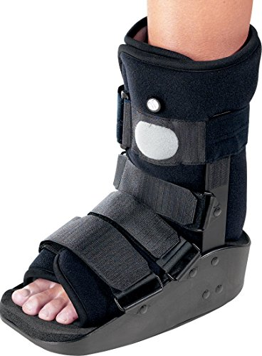 DonJoy-MaxTrax-Air-Ankle-Walker-Brace-Walking-Boot-0