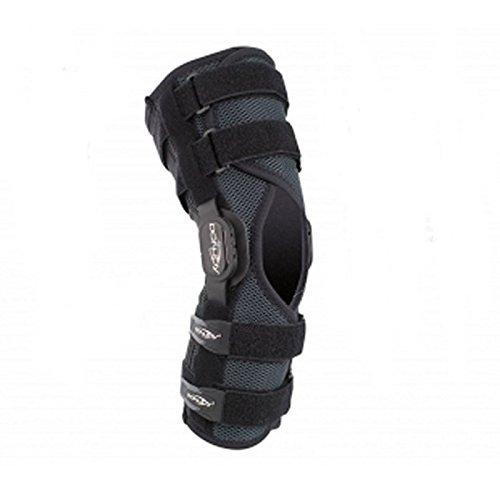 DonJoy-Playmaker-II-Knee-Brace-0