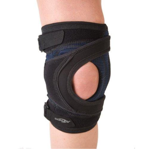 DonJoy-Tru-Pull-Lite-Knee-Brace-0