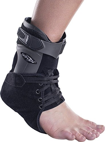 DonJoy-Velocity-Wide-Calf-with-Moderate-Support-MS-Ankle-Brace-Small-0