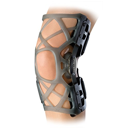 Donjoy-OA-Reaction-Web-Knee-Brace-0