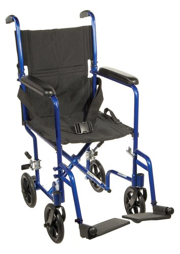 Drive-Medical-Aluminum-Transport-Chair-19-0