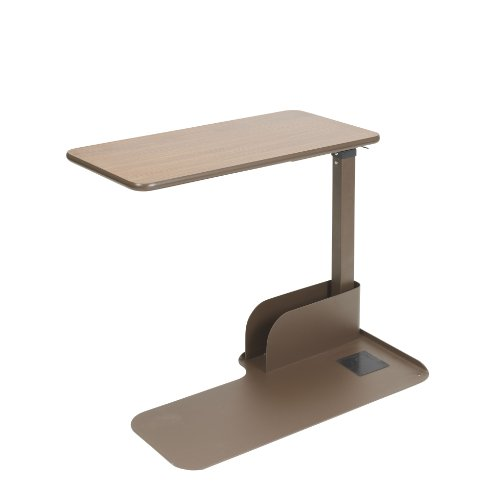 Drive-Medical-Seat-Lift-Chair-Overbed-Table-0-0