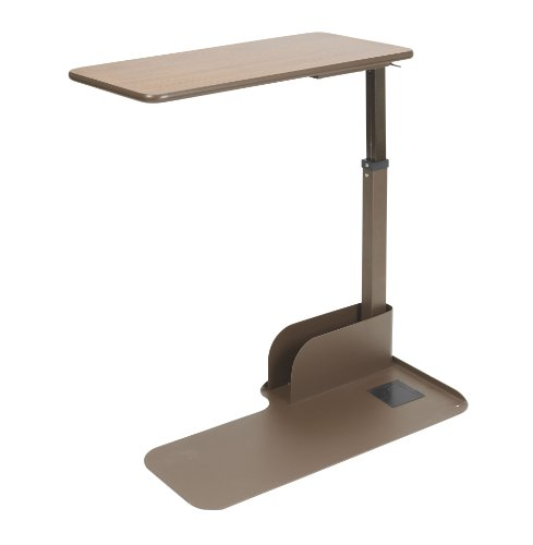 Drive-Medical-Seat-Lift-Chair-Overbed-Table-0-1