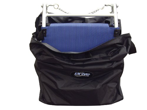 Drive-Medical-Super-Light-Folding-Transport-Chair-with-Carry-Bag-Blue-0-1