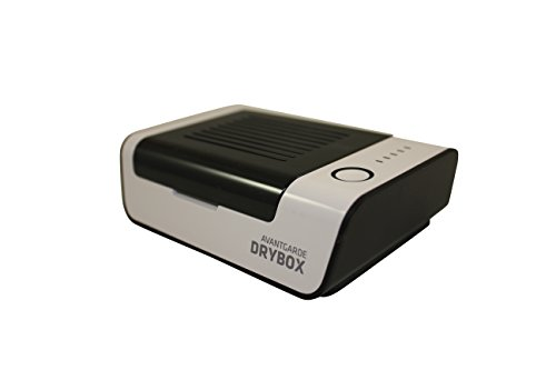 Drybox-30-Avantgarde-0