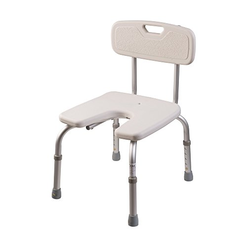 Duro-Med-Hygienic-Bath-Seat-with-Back-0-0