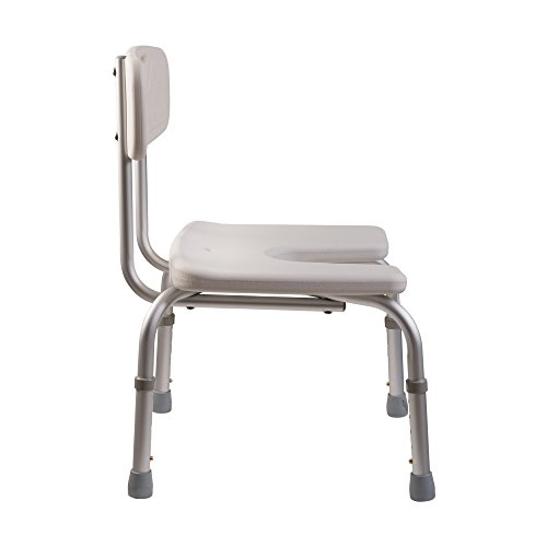 Duro-Med-Hygienic-Bath-Seat-with-Back-0-1