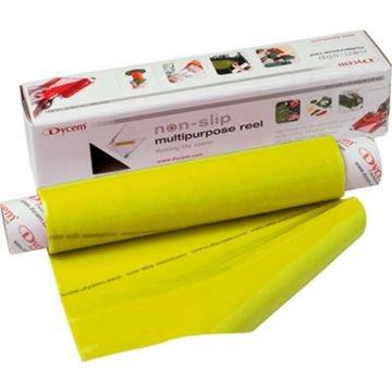 Dycem-Roll-Yellow-16-x-2-yds-0
