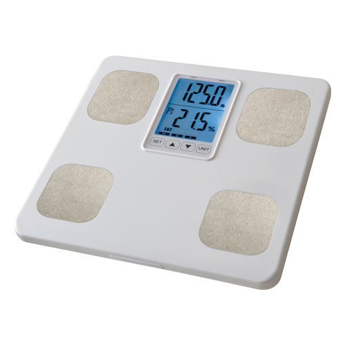 EKHO-Weight-Scale-with-Body-Fat-Monitor-0