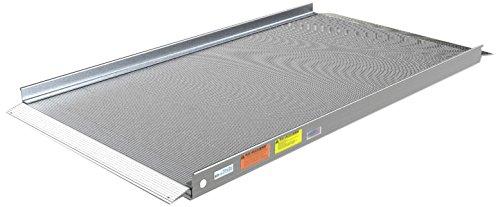 EZ-ACCESS-Gateway-3-Feet-Ramp-31-Pounds-0