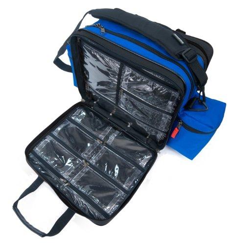 EZ-View-Med-Bag-0-2