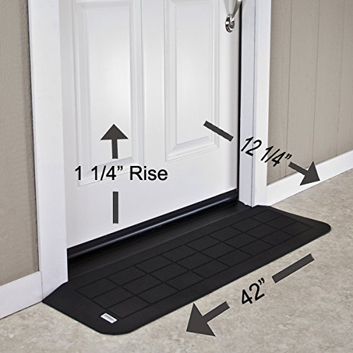 EZEdge-Transition-Threshold-Ramp-For-a-Door-Sill-1-14-Rise-Various-Sizes-0