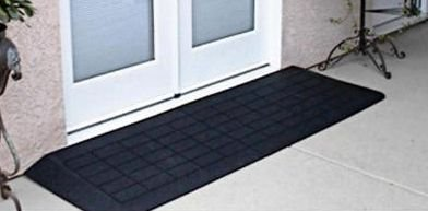 EZEdge-Transition-Threshold-Ramp-For-a-Door-Sill-78-Rise-Various-Sizes-0-0