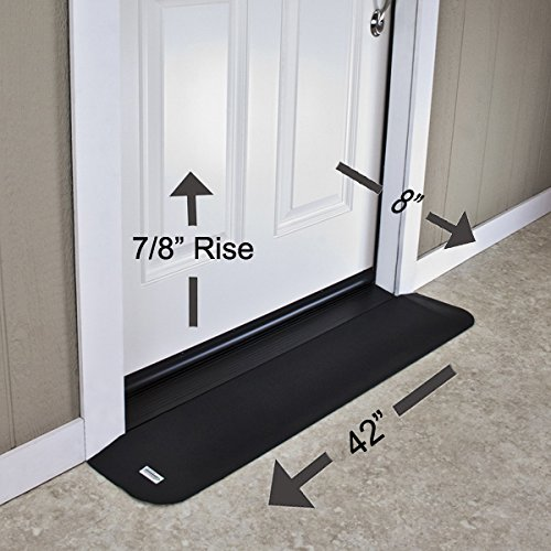 EZEdge-Transition-Threshold-Ramp-For-a-Door-Sill-78-Rise-Various-Sizes-0