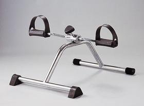 Economy-Pedal-Exerciser-0