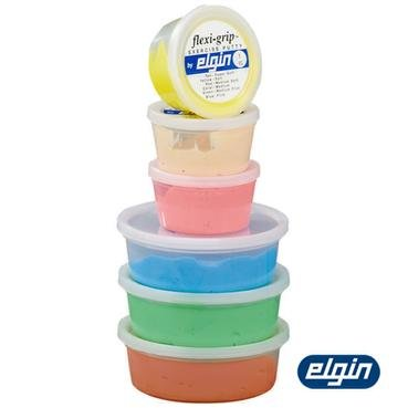 Elgin-Flexi-Grip-Thera-Putty-0