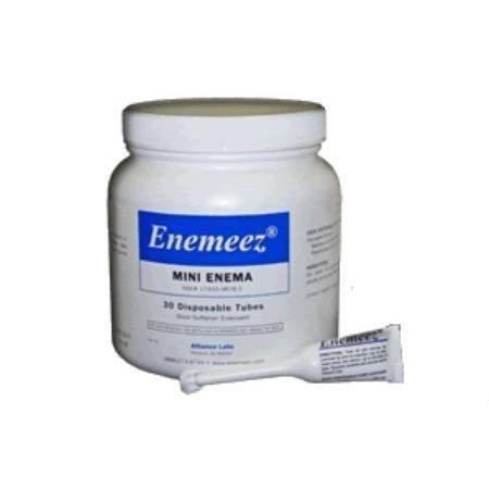Enemeez-Mini-Enema-5cc-30-0