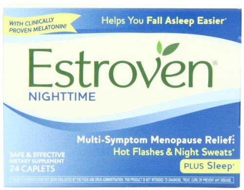 Estroven-Nighttime-24-caplets-Pack-of-3-0