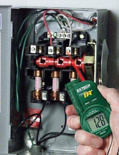 Extech-IR201A-Pocket-IR-Thermometer-0-0