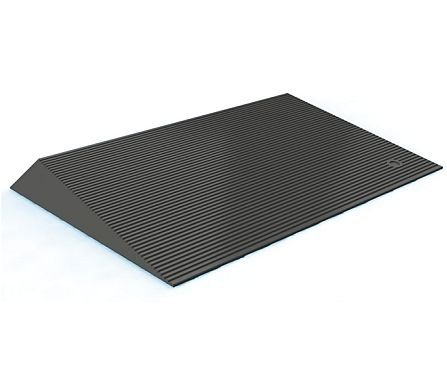Ez-Access-Rubber-Threshold-Ramp-Beveled-15-Inch-14-Pound-0