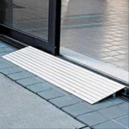 Ez-Access-Threshold-Ramp-2-Inch-55-Pound-0