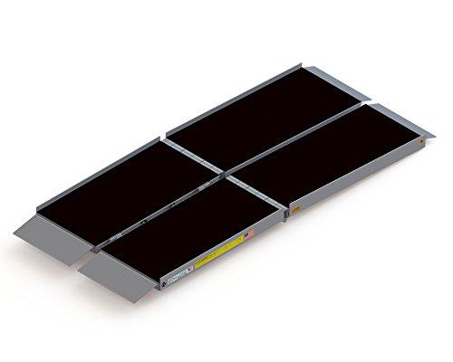 Ez-Access-Trifold-Ramp-Advantage-Series-6-Feet-38-Pound-0
