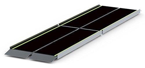 Ez-Access-Trifold-Ramp-Advantage-Series-8-Feet-62-Pounds-0