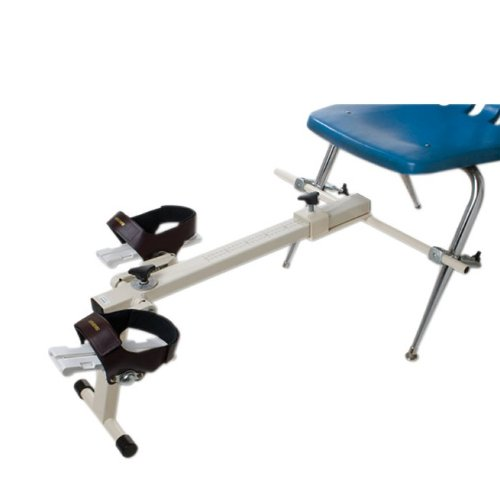 Fabrication-Cando-Deluxe-Pedal-Exerciser-0
