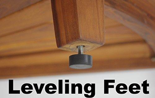 Floor-Sample-155-Kai-Corner-Teak-Shower-Bench-with-Shelf-0-0