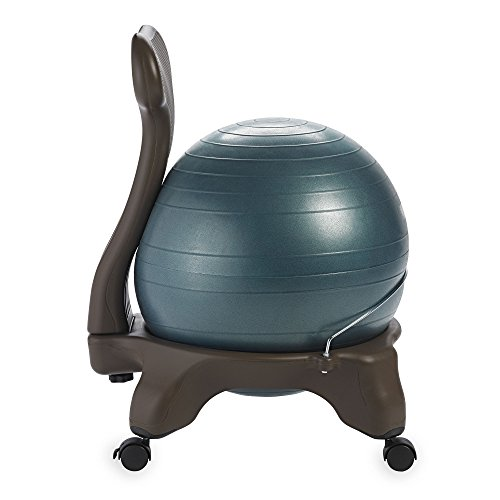 Gaiam-Balance-Ball-Chairs-0-0