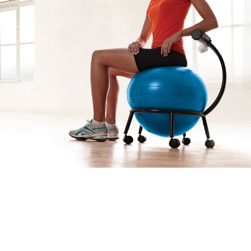 Gaiam-Custom-Fit-Adjustable-Balance-Ball-Chair-0-0