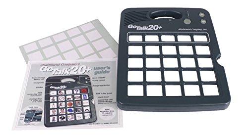 Go-Talk-Recorder-9-x-12-x-1-18-in-0-1