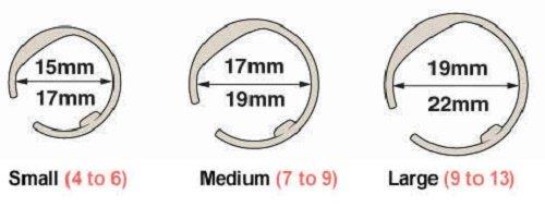 Good-Night-Snore-Ring-Medium-0-0