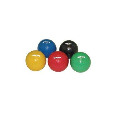 Hand-Weight-Ball-0