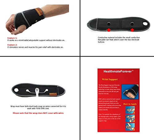 HealthmateForever-PM8-Wrist-Support-0-1