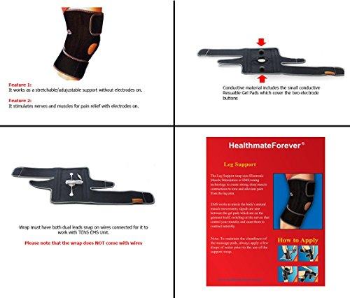 HealthmateForever-T40AB-Leg-Support-0-1