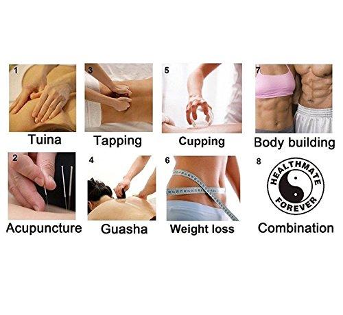 HealthmateForever-TS8AB-Massager-0-1