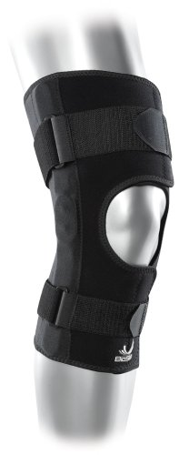 Hinged-Knee-Skin-Front-Closure-Brace-by-BioSkin-0