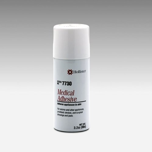 Hollister-Medical-Adhesive-Sku-HOL7730-32-Oz-0
