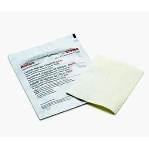Hollister-Restore-Silver-Calcium-Alginate-Dressing-4-x-475-Box-of-10-HOL529968BX-0