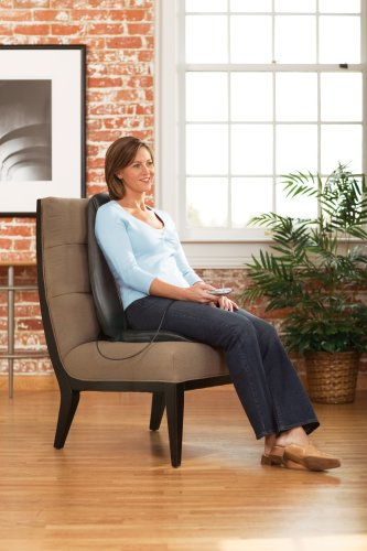 Homedics-SBM-200H-Therapist-Select-Shiatsu-Massaging-Cushion-with-Heat-0-1