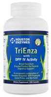Houston-Enzymes-TriEnza-with-DPP-IV-Activity-180-Capsules-0