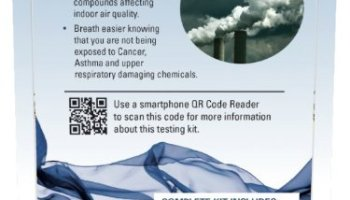 Best Indoor Air Quality Test Kit Ideas - Amazing House Decorating ...