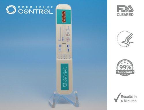 Instant-Marijuana-Test-Kits-99-Accuracy-level-Easy-to-use-0