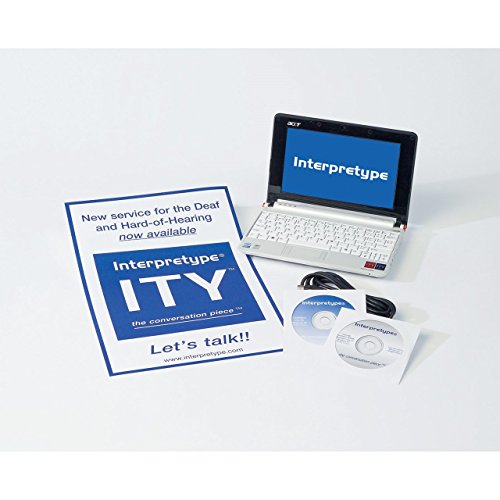 Interpretype-Portable-Communicator-for-the-Deaf-Single-User-0