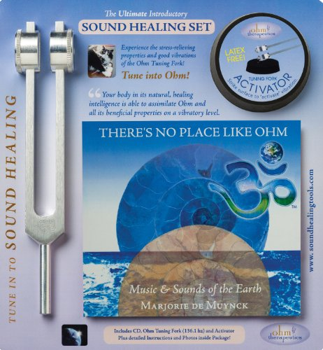 Introductory-Sound-Healing-Set-0